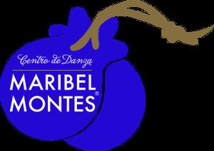 Centro de Danza Maribel Montes