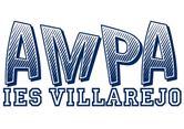 Villarejo