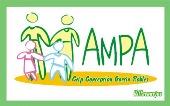 Ampa_villaconejos